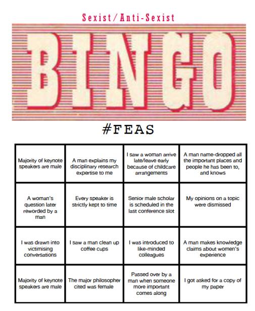 bingo1