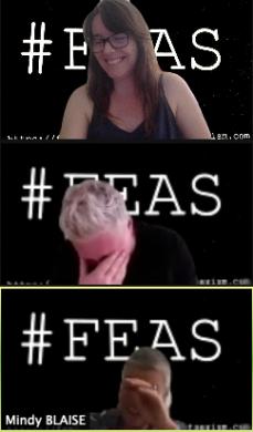 feas-trio-zoom-laughter-